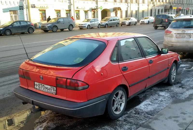 http://sapro.ru/bardak/saab/fafa2018.03.29_18.25.03.jpg