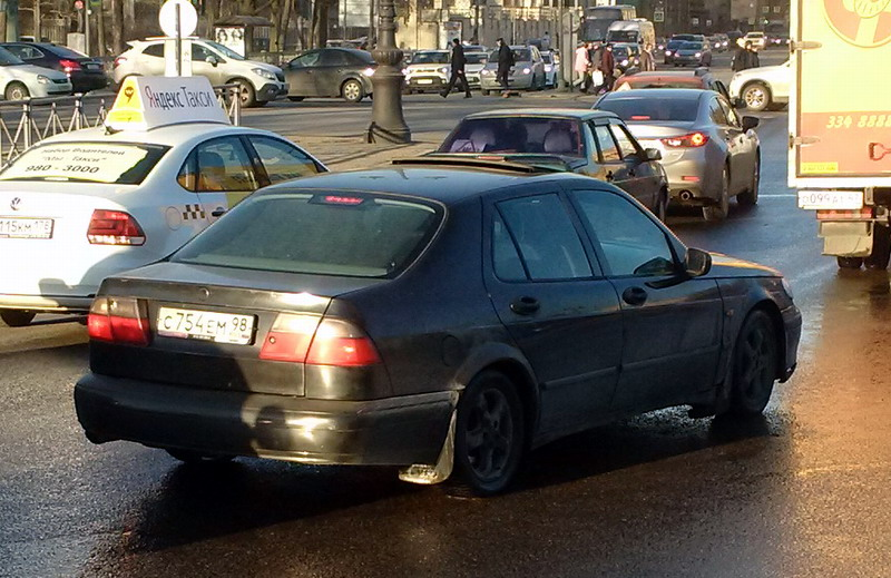 http://sapro.ru/bardak/saab/fafa2018.03.30_17.54.14.jpg