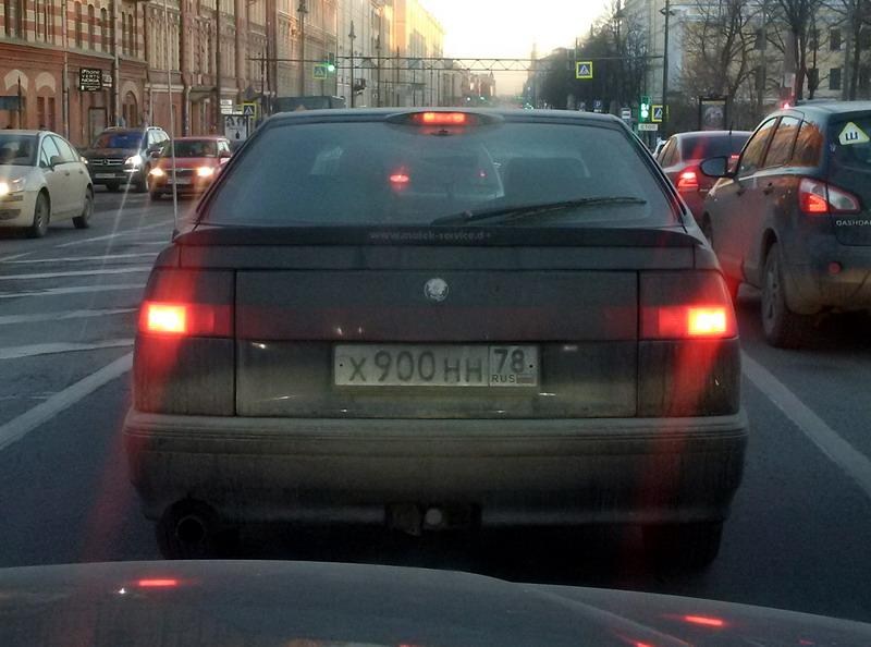 http://sapro.ru/bardak/saab/fafa2018.03.30_19.10.49.jpg
