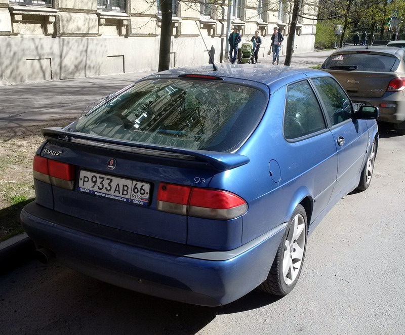 http://sapro.ru/bardak/saab/fafa2018.05.09_15.34.31.jpg