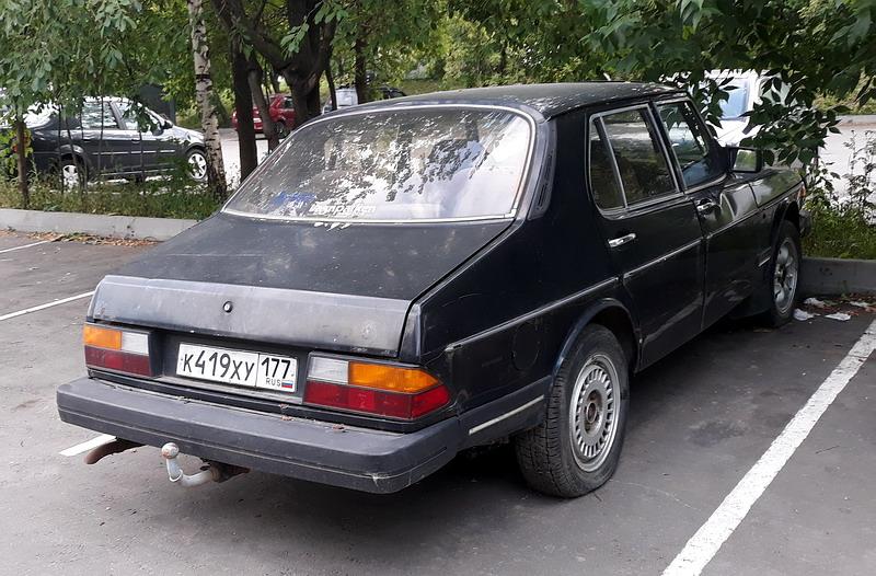 http://sapro.ru/bardak/saab/fafa20180629_173959_.JPG