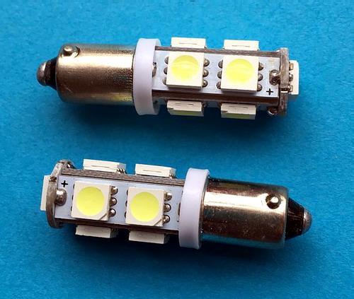 http://sapro.ru/bardak/saab/led/ba9s_5050_9smd_led_lamp.JPG
