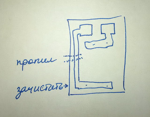 http://sapro.ru/bardak/saab/led/hi-position-stop/IMG_20170321_095758_.JPG