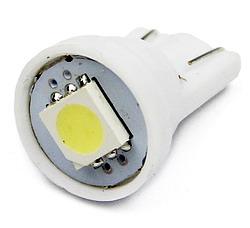 http://sapro.ru/bardak/saab/led/t10_5050_1smd_led_lamp.JPG