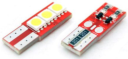 http://sapro.ru/bardak/saab/led/t10_5050_3smd_led_lamp_canbus.JPG