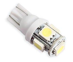 http://sapro.ru/bardak/saab/led/t10_5050_5smd_led_lamp_white.JPG