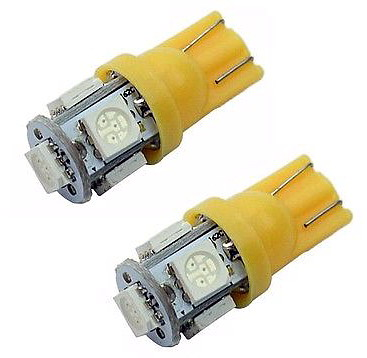 http://sapro.ru/bardak/saab/led/t10_5050_5smd_led_lamp_yellow.JPG