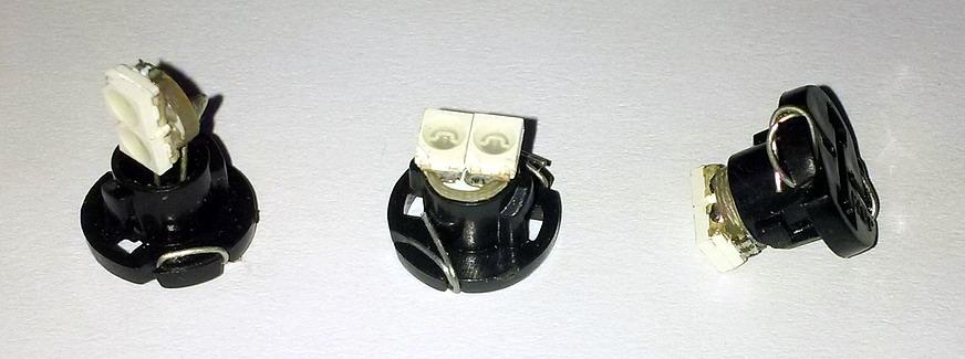 http://sapro.ru/bardak/saab/led/t4.2_3528_2_smd_led_lamps.JPG